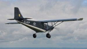 EI-ICP (450KG)