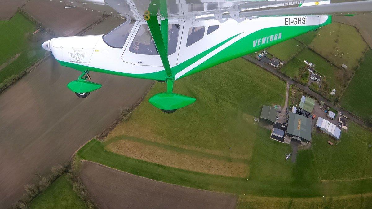 Limetree Airfield