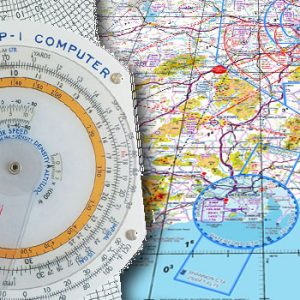 Flight Planning & Performance via Zoom (Members Only)
