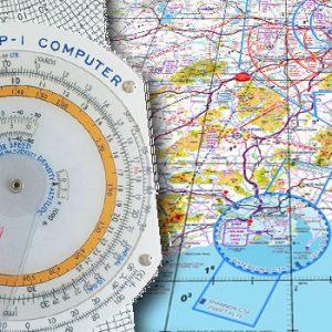 Flight Planning & Performance via Zoom (Members Only)